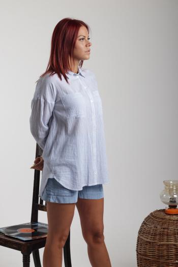 Ženska košulja MC421