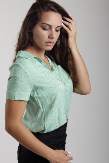 Ženska košulja MI521