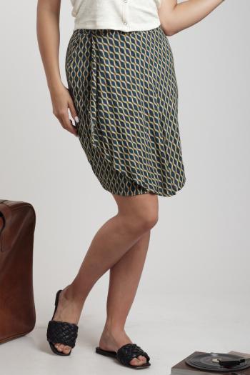 Ženska suknja AD322