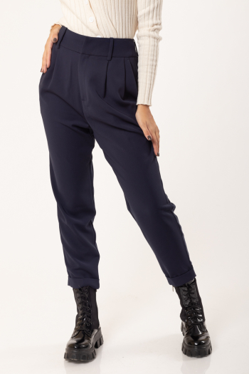 Ženske pantalone TH226