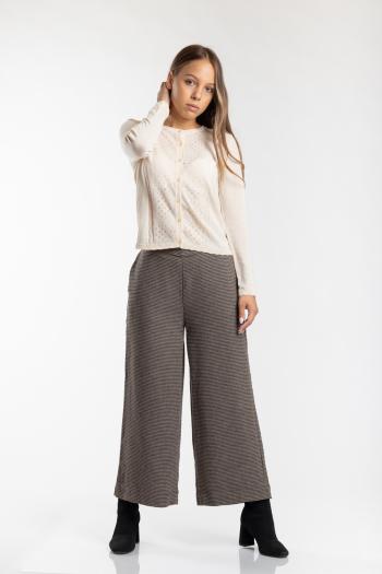 Ženske pantalone VF256