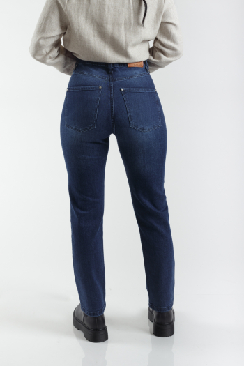 Ženske pantalone 24S09