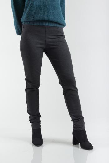 Ženske pantalone 76S04