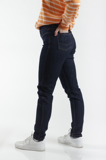 Ženske pantalone 02S21