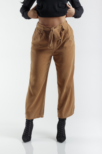 Ženske pantalone 23S07