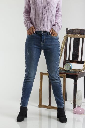 Ženske pantalone 02S22