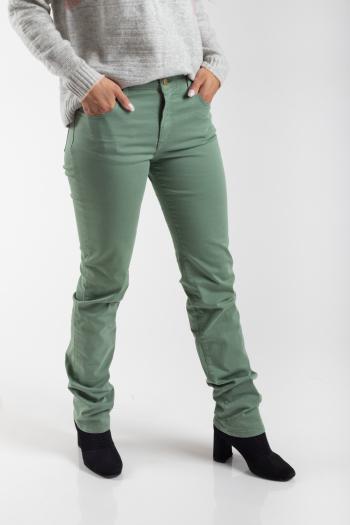 Ženske pantalone 02S01