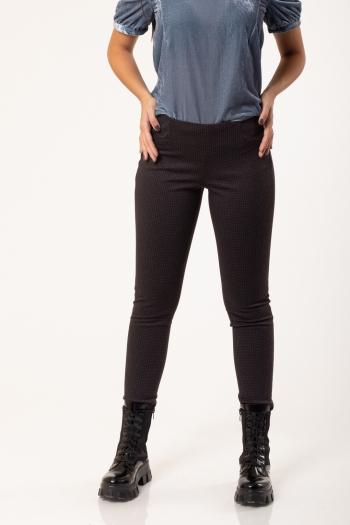 Ženske pantalone 6BS04
