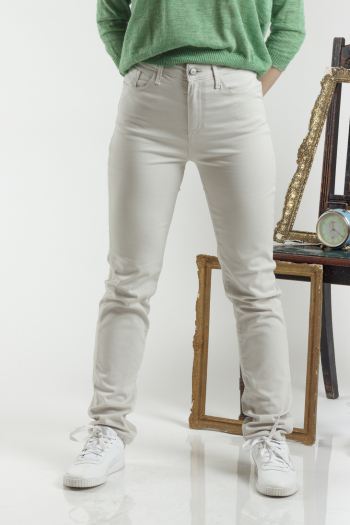 Ženske pantalone 8IS03