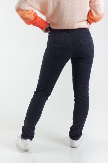 Ženske pantalone 21S01