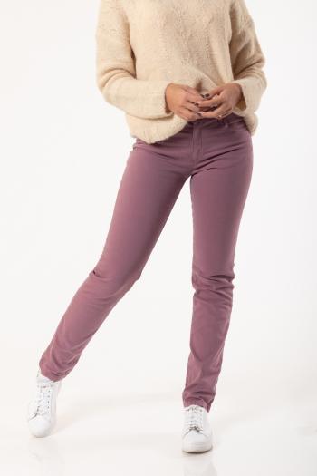 Ženske pantalone 2FS01