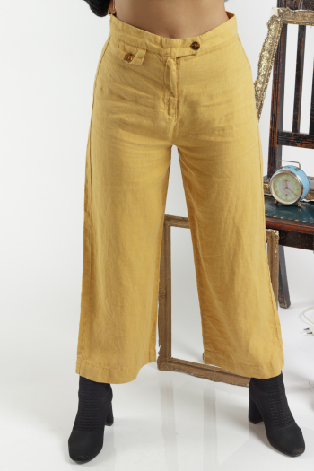 Ženske pantalone VF400