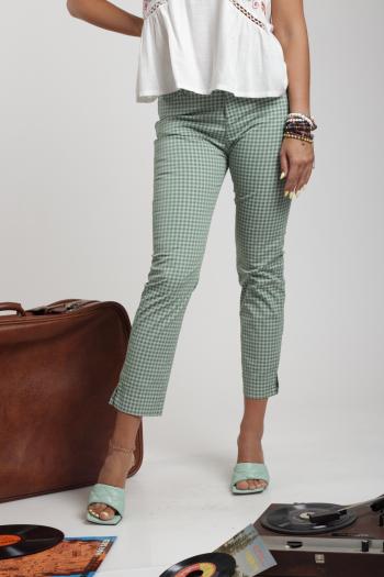 Ženske pantalone 92S07