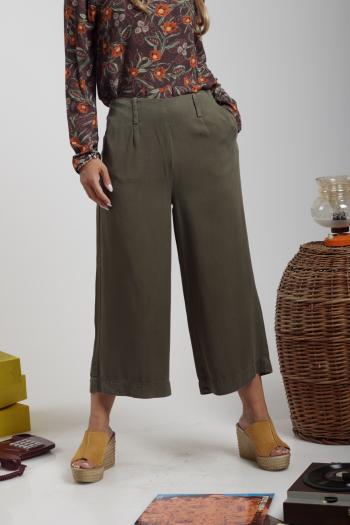 Ženske pantalone VF182