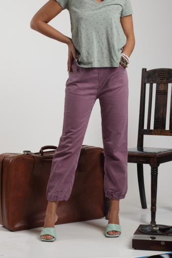 Ženske pantalone 93S05