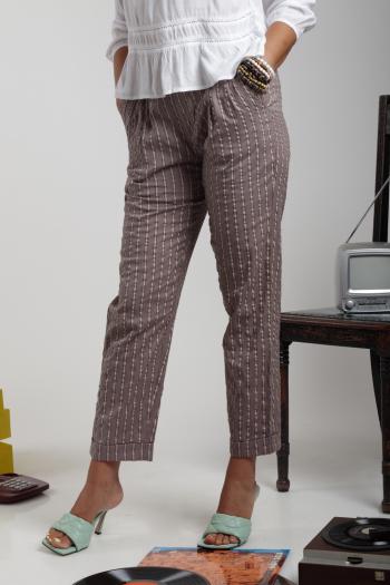 Ženske pantalone AD321