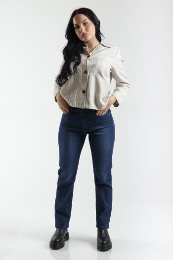 Ženska jakna AH110