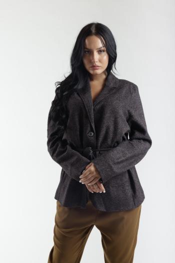 Ženski kaput TH285