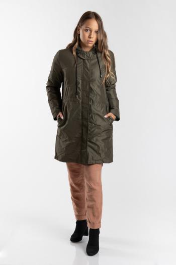 Ženska jakna SX710