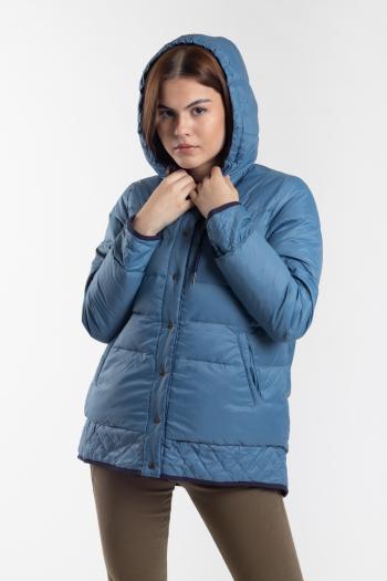 Ženska jakna GF720