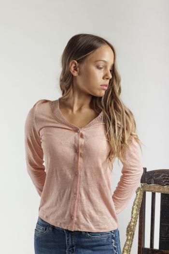 Ženski džemper RS610