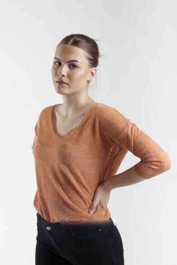 Ženski džemper PD338