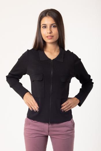 Ženski džemper TK381