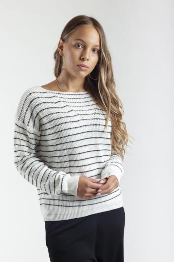 Ženski džemper EA377