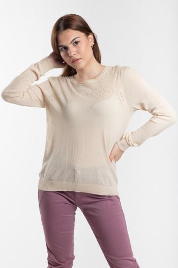 Ženski džemper RS310