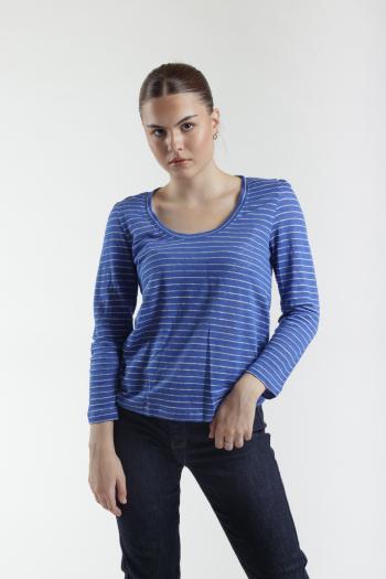 Ženski džemper RS191