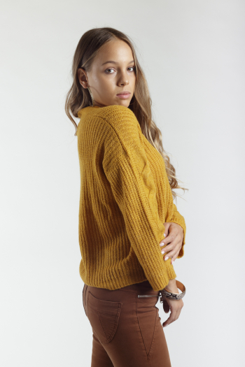 Ženski džemper TR680