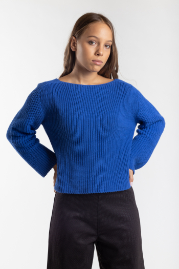 Ženski džemper YP650