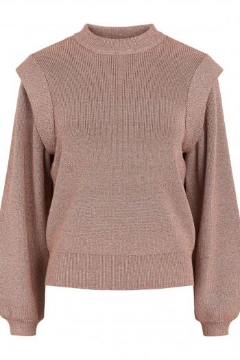 Ženski džemper Neptun