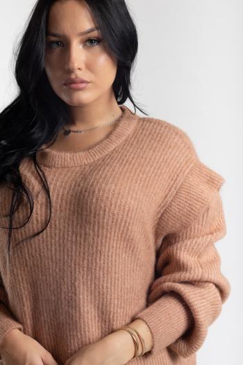 Ženski džemper Alra