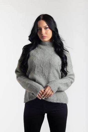 Ženski džemper Sasha