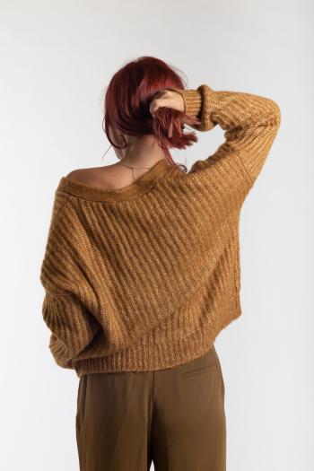 Ženski džemper Sudana