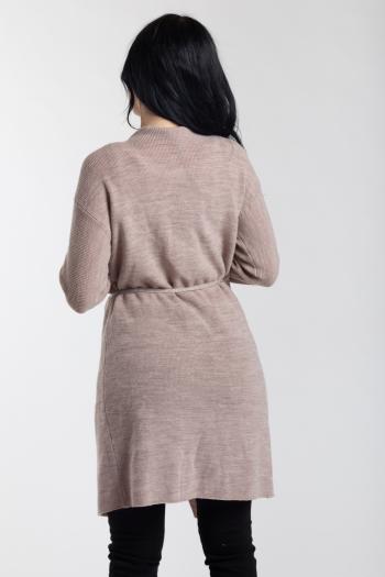 Ženski džemper Beth