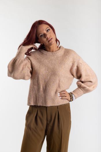 Ženski džemper Micco