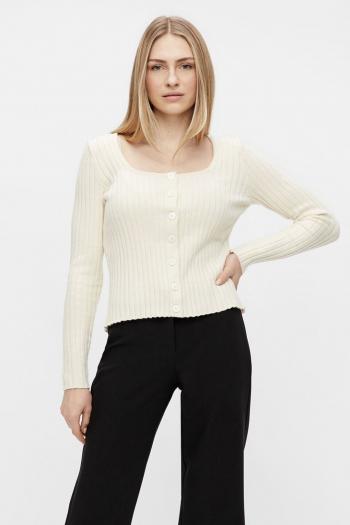 Ženski džemper Elli