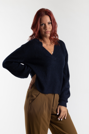 Ženski džemper Cali