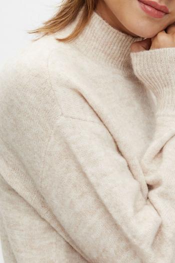 Ženski džemper Agate