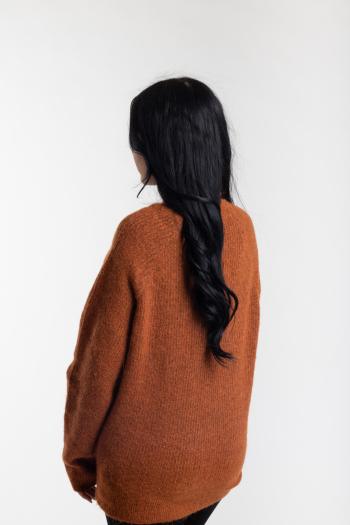 Ženski džemper Balira