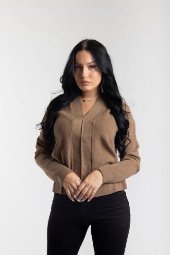 Ženski džemper Fona