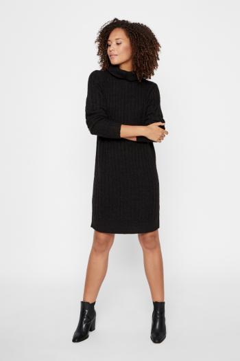 Ženski džemper Campus Dress