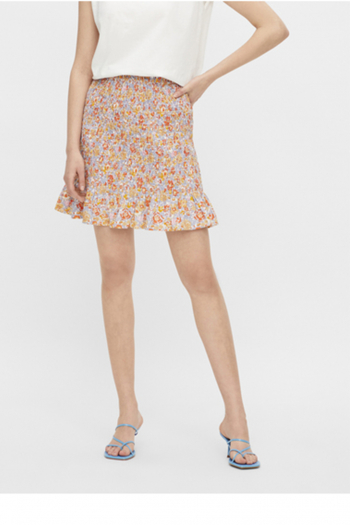 Ženska suknja Smok