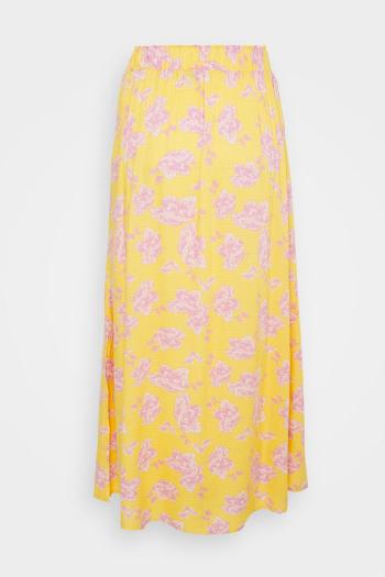 Ženska suknja Curio
