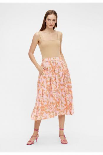 Ženska suknja Juna