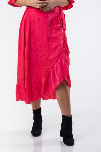 Ženska suknja Azalea