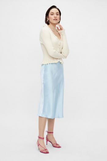Ženska suknja Pastella