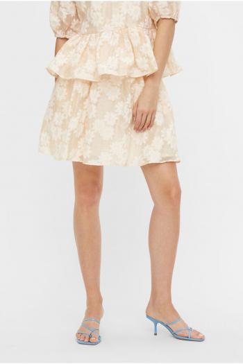 Ženska suknja Dawo